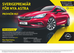 Nya Astra_Privatleasing_250x180.indd